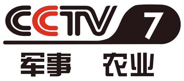 """""""易胜博客户端艺术易胜博注册""""强势登陆央视CCTV 7"""
