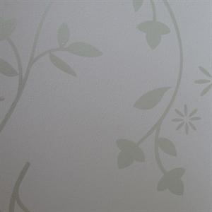 墙艺漆的介绍