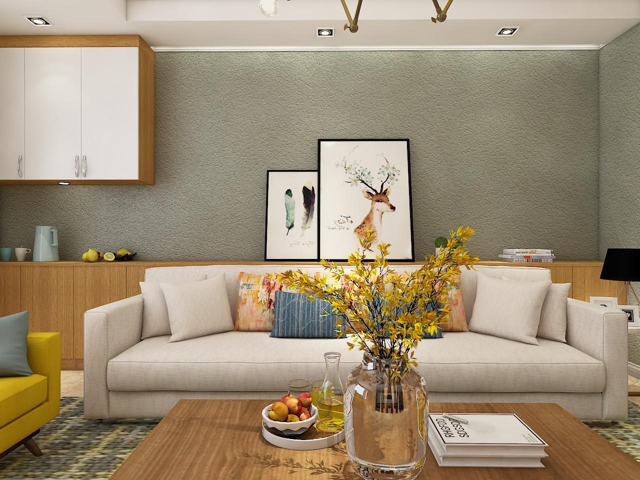 """美轮美奂艺术彩世界苹果app刷新空间""""颜值"""" 提升生活品质"""